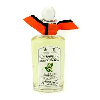 penhaligons-orange-blossom-eau-de-toilette-spray-100ml-34oz