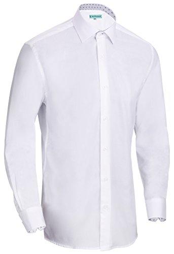 Mio Marino Cotton Sweaters For Men - Lightweight Crewneck Men's Pullover- Light Gray - (Lightweight Cotton Crewneck Sweater)
