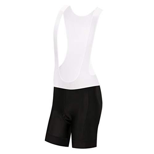 Women Cycling Jersey Sets Summer Bike Jersey Shorts Outdoor Sports wear