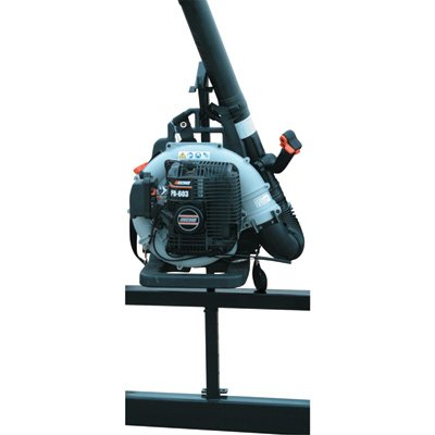 Buyers LT20 Backpack Blowers Landscape product image