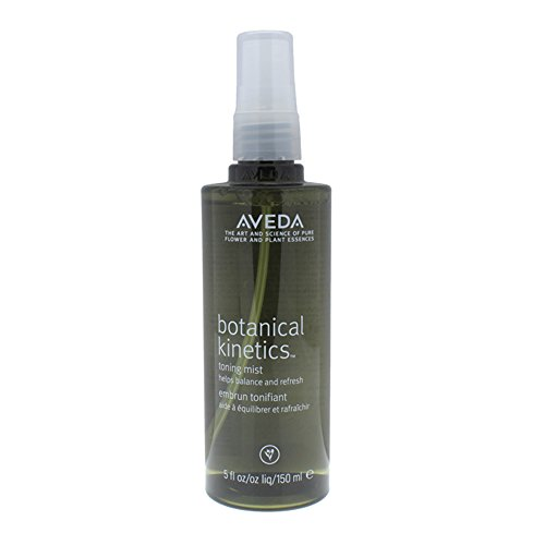AVEDA by Aveda: Botanical Kinetics Toning Mist 5fl.oz./150ml (Best Skin Toning Products)