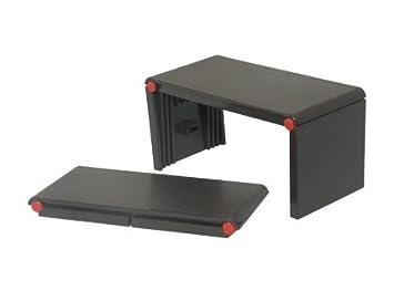 Excellent Folding Footrest Back Relax Forskolin Free Trial Chair Design Images Forskolin Free Trialorg