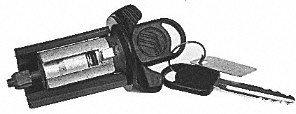Motorcraft SW2413 Ignition Switch and Lock Cylinder