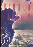 Hidden Journey : A Spiritual Awakening, Harvey, Andrew, 0805014543