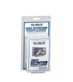 Klearscreen High Definition Singles Kit