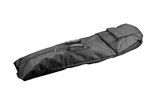 SE GP-MD-BB11 Metal Detector Carrying Bag for Metal Detectors up to 49'' by SE