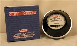 Stemco 650-0598 Hubodometer