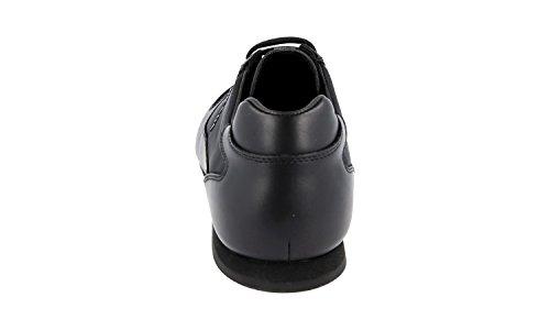 Prada 4e2777, Herren Sneaker