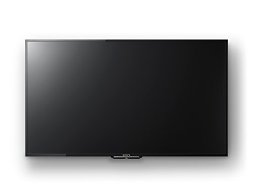 "027242888203 - Sony KDL48R510C 48-Inch (47.6"" Measured Diagonally) 1080p Smart LED TV (2015 Model) carousel main 6"