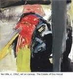 Eva Hesse Catalogue Raisonne, Renate Petzinger, 0300104413