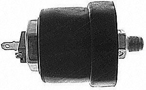 Standard Motor Products Oil Pressure Sender PS261