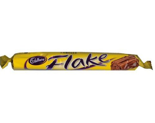 cadbury-flake-113-ounce-units-pack-of-24