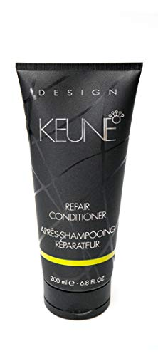 Conditioner - 6.8 oz (Keune Design)