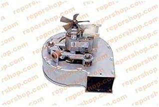 REPORSHOP - Ventilador Caldera Fagor Fe20Ef2N Co mu1018800: Amazon ...