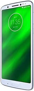 "Smartphone, Motorola, Moto G6 Plus, XT1926, 64 GB, 5.93"", To"