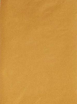 Papel color paja - Formato cm. 30x40 - Caja de 500 folios ...