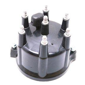 Original Engine Management 4225 Distributor Cap