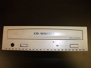 JUSTLINK CD DRIVER FOR WINDOWS MAC