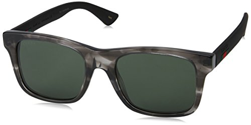 Gucci Fashion Sunglasses - Gucci Glasses Online