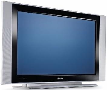 Philips 23PF4321/01 - Televisión HD, Pantalla LCD 23 pulgadas: Amazon.es: Electrónica
