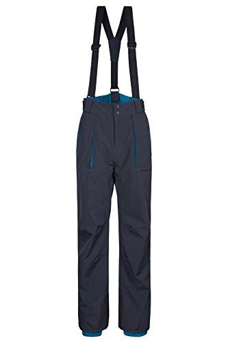 mountain-warehouse-spectrum-extreme-mens-ski-pants-dark-grey-large