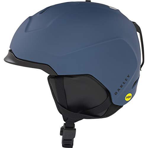 Oakley Mod3 MIPS Adult Ski Snowboarding Helmet