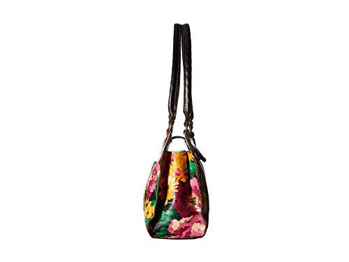 Summer Rienzo Bolso Evening Bloom Nashp35701 Patricia Mujer Para n1SEX8