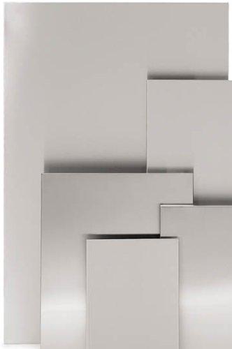 Blomus 66747 Tableau magnétique 30 x 40 cm