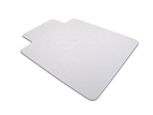 Floortex Ultimat Polycarbonate Rectangular 1215219LR