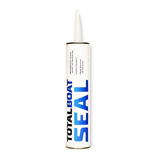 - TotalBoat Seal Marine Sealant