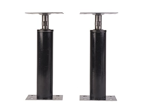 Compare Price To Floor Support Jack Dreamboracay Com