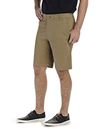 Men's Big & Tall Performance Series Extreme Comfort Short