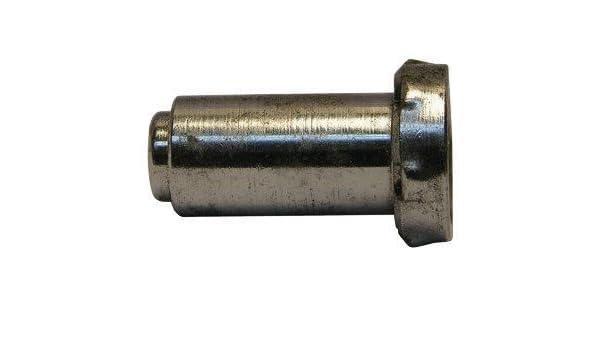 ESAB Model 20862 30-50 Amp Air//Nitrogen Electrod