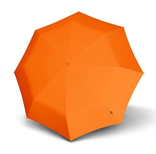Knirps 806 - Floyd Duomatic Umbrella