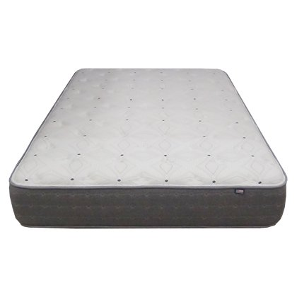 Monterrey Gentle Firm Waterbed ReplacementMattress Insert, Super Single, Drop in, Double Sided, Designed to Fit Inside a Waterbed Frame by Therapedic