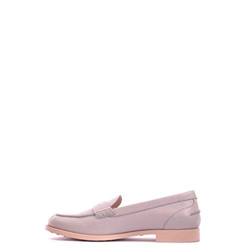 Zapatos Tod's PT2608 hielo