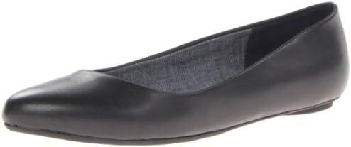 Details about  /NEW Dr Scholls Womens Sz 11W Shoes Black Leather