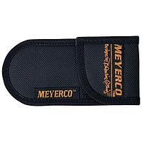Meyerco Large Folding Knives and Multi-purpose Tools Case, #MCNLARGE