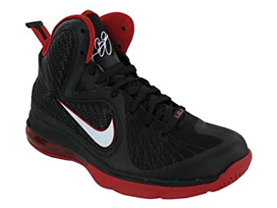 best quality fadbd f5226 Amazon.com | Nike Kids's NIKE LEBRON 9 (GS) BASKETBALL SHOES 3.5 ...