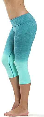 Prolific Health Fitness Power Leggings