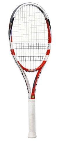 Babolat Pure Storm Team GT Tennis Racquet - Unstrung (4 3/8) (Babolat Pure Storm)