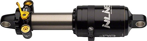 Cane Creek Db Inline Shock 8.5 X 2.5