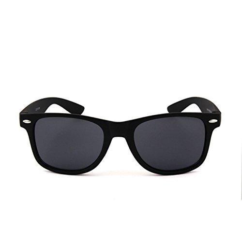 f786b3985f Retro Sunglasses 80 s Classic Vintage Mens Womens Cheap Non Polarized  Sunglasses by BP HOUSE
