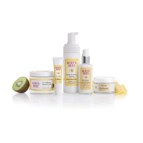 Burt's Skin Night Cream to Combination Skin – 1.8 Ounces