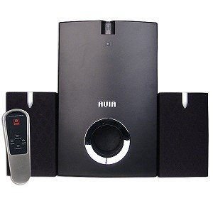 avia-3-piece-21-personal-speaker-system-with-remote-black