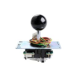 Image of the product Sanwa Denshi Japan JLF TP that is listed on the catalogue brand of SANWA.