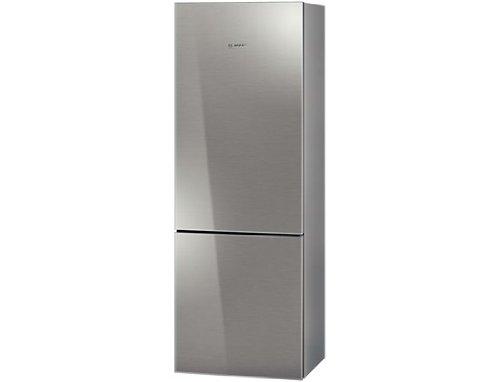 Bosch KGN49SM31 - Frigorífico Combi Kgn49Sm31 No Frost: 1160.67: Amazon.es: Grandes electrodomésticos