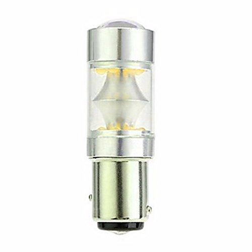 Tinting Led Lights - 6