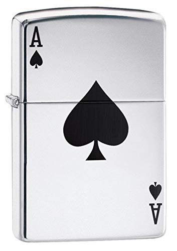 Groomsman Gift Personalized Matte Finish Color Zippo Lighter - Free Laser Engraving (24011)