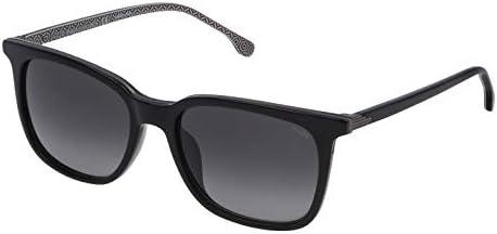Lozza Gafas de sol SL4160M- Venezia 3 0BLK: Amazon.es: Salud ...